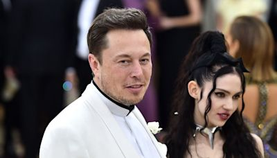 Hello and Welcome to Elon Musk and Grimes's Relationship Timeline