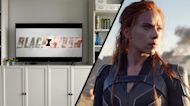 How Scarlett Johansson's Disney Lawsuit Could Change Actor Pay