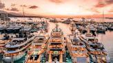 Il meglio della nautica di lusso al Monaco Yacht Show: un Benetti di 108 metri l'ammiraglia del salone