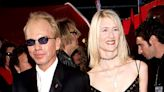 """Laura Dern Compared Her Breakup with Billy Bob Thornton to """"a Sudden Death"""""""