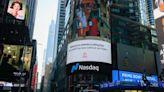 〈美股熱門股〉 Novavax傳延遲疫苗生產跌14% Pinterest傳併購喜訊漲13% | Anue鉅亨 - 美股