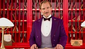 10 Quirky Behind-The-Scenes Facts About The Grand Budapest Hotel