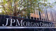JPMorgan beats earnings estimates in the 3rd quarter