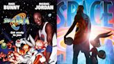 These Are the Best Space Jam References in Hip-Hop
