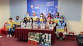 縣市長施政滿意度倒數第4 高市議會國民黨團:陳其邁蜜月期已過