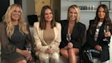 'RHOSLC' Cast Calls Out FAKEST Co-Star in Game of SIP or SPILL