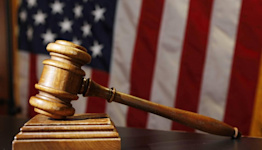 Dallas-area tax consultant pleads guilty to unlawful monetary activity using PPP loans