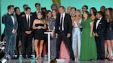 The Emmys Need to Watch More TV