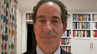 Rep. Raskin: Tweets from insurrectionists called Jan. 6 'Civil War Part 2'