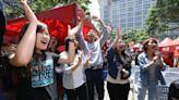 《Cheers》企業最愛大學生排行榜出爐 文大躍升私校第八、海外交換生數全國第四
