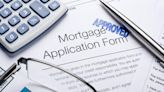 U.S. mortgage rates drop again, remain under 3%, says Freddie Mac - Cleveland Business Journal