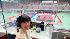 日本奧運 開幕式