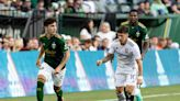 Portland Timbers vs Real Salt Lake score updates, live stream, odds, time, TV channel, how to watch online (9/25/21)