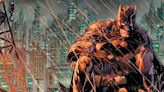 DC Shows Why Batman Can Never Be The Hero Gotham Needs