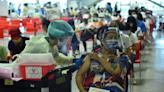 台灣有6例打完兩劑AZ疫苗仍確診 專家:Delta恐增加疫苗突破性感染風險