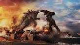 How to watch 'Godzilla vs. Kong'