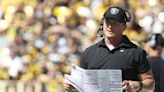 What did Jon Gruden's emails say? What we know about his resignation as Las Vegas Raiders coach