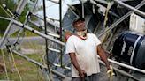 艾達颶風破壞王 保險損失上看440億美元 - 工商時報