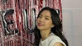 娜恩確定簽給YG「作為演員正要起飛」!成金喜愛、車勝元小師妹