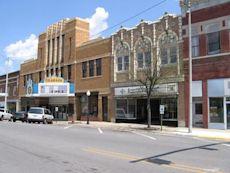 Mount Vernon, Illinois