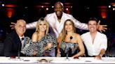 AGT Will See 36 Acts Perform During Season 16 Live Shows — Including 1 Wildcard Chosen by Viewers!