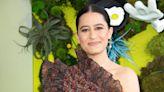 'Broad City' Star Ilana Glazer Welcomes First Child