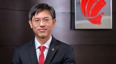 三商壽新總座由陳宏昇升任 營運策略聚焦三大方向