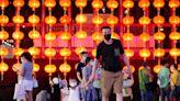 香港打針人數增 酒樓中秋訂位升2成