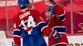 The Wraparound: Caufield, Suzuki boost Canadiens with scoring, swagger