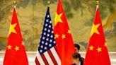 中國反對台美討論聯合國參與 稱2758決議已有定論   兩岸傳真   全球   NOWnews今日新聞