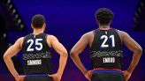 2021-22 Philadelphia 76ers season preview: Roster changes, depth chart, key storylines and games to watch