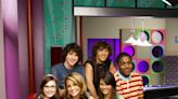 """""""Zoey 101"""" Cast Predicted Their Characters' Futures in Hypothetical Reboot"""