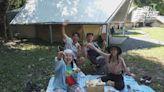 10/21節目《瘋狂總部》店家資訊:基隆專業露營玩法