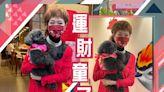 愛犬帶旺身邊人!謝雪心醫療中心北京上海開分店