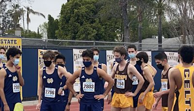 Outdoor high school sports cleared to begin in Los Angeles, Orange counties