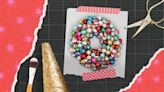 10 unexpected holiday decoration ideas to make home extra cozy this season