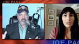 Trump supporter who lost in a landslide now claims she actually won: 'The election was stolen'