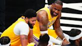 Lakers season preview: A return to the mountaintop?