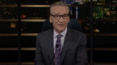 Bill Maher Warns of Donald Trump's 'Slow-Moving Coup' Ahead of 2024 Election