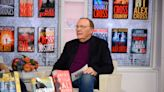 How to Write a Book Like James Patterson