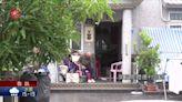莫拉克未獲核配永久屋居民 開放申請自建