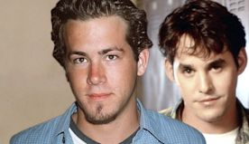 Buffy The Vampire Slayer: The Other Actors Who Almost Played Xander