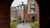 Liberty University returning to in-person instruction