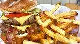 Meet the stacked-high cheeseburger voted best on Hilton Head by Island Packet readers