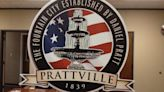 'Our shared history, as Americans': Prattville adds Juneteenth as holiday