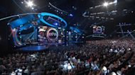 What to expect at this year's ESPY Awards