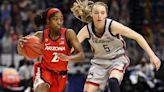 Women's NCAA championship game: Stanford, Arizona to meet in all-Pac-12 final
