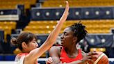 Olympic women's basketball snubs include Candace Parker and Nneka Ogwumike