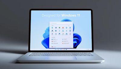 微軟放行舊電腦升級 Windows 11!用戶得犧牲一項「關鍵保護」 - 自由電子報 3C科技