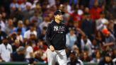 MLB rumors: Padres could do Yankees a giant favor with Aaron Boone